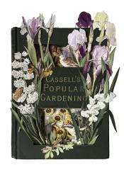 Cassell's Popular Gardening Painting