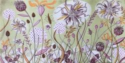 Autumn Spey Print