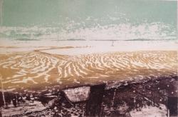 Rising Tide Print