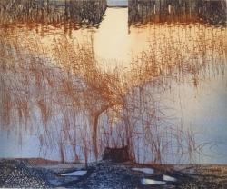 Waterways Print