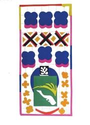 Poisson Chinois Print