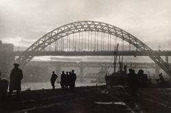 Tyneside Photograph