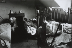 Stepney Bedroom Photograph