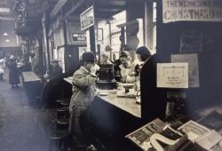 Birmingham Photograph