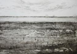 Waterland Print