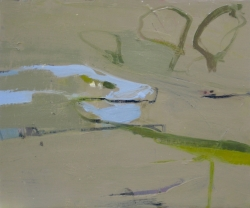 Meander Painting