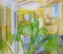 Cornish Interior Painting