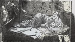 Jane and Helen Print