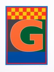 G Print