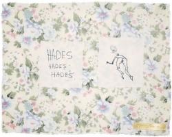 Hades Hades Hades Print