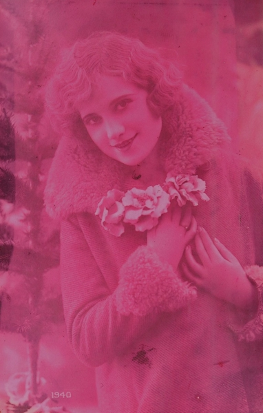 Victorian Postcard Series 5