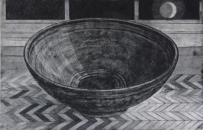 Cardew Bowl